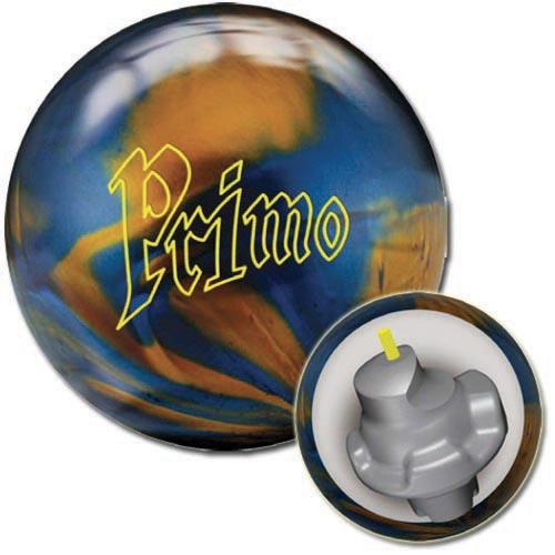 bienvenue sur le site internet de bowling news  toute l