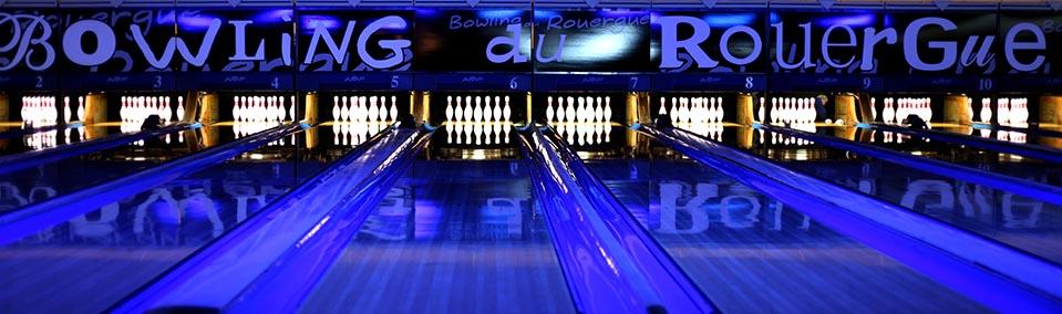 bowling feytiat anniversaire